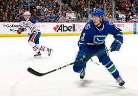 the web u0027s best vancouver canucks email newsletter bleacher report