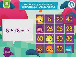 kids app maker duck duck moose joins khan academy techcrunch