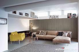 Kleine Wohnzimmer Richtig Einrichten Kleines Wohnzimmer Einrichten Beispiele Wohndesign Cool