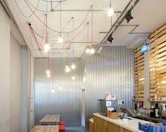 download small restaurant design ideas solidaria garden