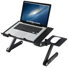 laptop riser for desk laptop riser for desk laptop riser for desk uk laptop riser desk