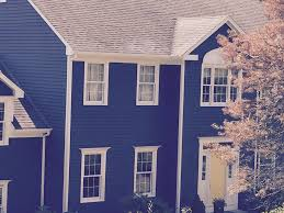 Exterior Paint Contractors - exterior painting contractor connecticut http williamwhamond