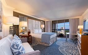 Florida travel bed images Naples grande hotel review naples florida travel jpg