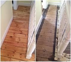Merbau Laminate Flooring What Is Merbau Flooring And What Are Its Advantages U2013 Interior