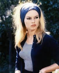 Birdget Bardot - brigitte bardot s most iconic music and film fashion moments