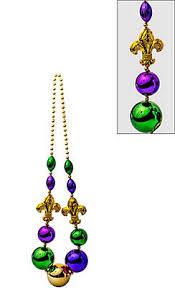 mardi gras earrings mardi gras necklaces mardi gras throws party city