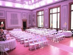 wedding venues tacoma wa court house square venue tacoma wa weddingwire
