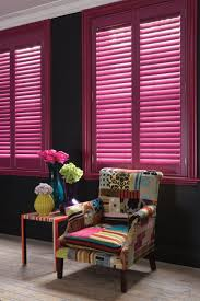 28 best plantation shutters add real value to your home images on