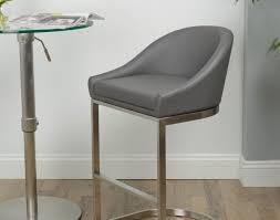stools dreadful blue bar stools kitchen furniture horrifying bar