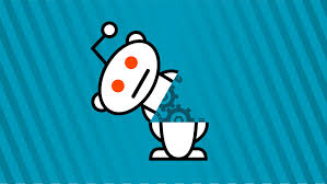 Best Resume Reddit by Inside Reddit U0027s Plan To Recover From Its Epic Meltdown Wired