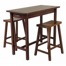 Kitchen Island Chairs Or Stools Kitchen Amazing Kitchen Island With Stools Kitchen Island Chairs