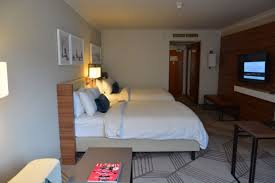 review best marriott i have ever stayed at travelupdate