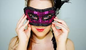 20 minute diy halloween costume ideas 2016