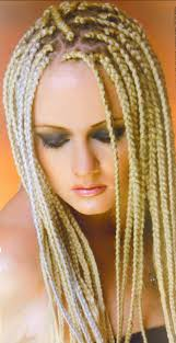 cheap micro braids styles find micro braids styles deals on line