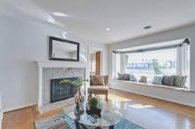 Home Improvement Decorating Ideas Living Room Amazing Window Ideas For Living Room Home Decoration