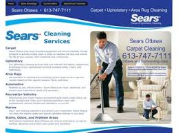 Ottawa Rug Cleaning Carpet Cleaning Ottawa