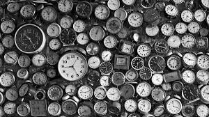 broken clocks u2013 life in detox