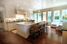 open kitchen with island kitchen plans with islands kitchen plans with island impressive