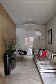 Tall Floor Vases Home Decor by Beautiful Ideas For Home Decoration Design Using Bamboo Sticks