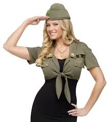 Halloween Military Costumes Military Costumes Halloween Costumes U0026 Decor