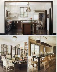 Historic Home Decor Elle Decor Cover 3 Jpg Press Hammersmith Home Remodeling And