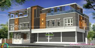 Shop Plans With Loft by 100 Shop Home Plans Create Floor Plans Online For Free With