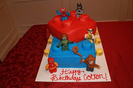 superhero cake topper cakedress llc