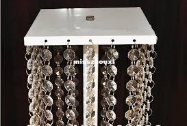 Beads Curtains Online Acrylic Beaded Curtains Online Get Cheap Acrylic Beaded Door