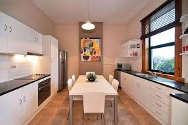 Cheap Two Bedroom Houses Bedroom Four Bedroom Apartments Furnished Apartments U201a 1 Bedroom