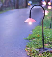 types of landscape lighting landscape lighting greenworks landscaping u0026 nursery