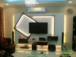 Livingroom Units by Bedroom Tv Wall Unit Designs Tv Stand Tv Wall Unit Designs For