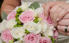 wedding flowers roses real weddings sam s wedding flowers