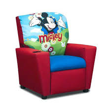 mickey mouse chair covers recliner for kids mullinixcornmaze