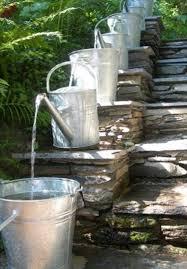 Wacky Garden Ideas More Wacky And Wonderfull Ideas For Your Garden Grows On You