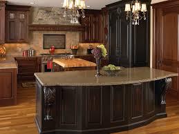 dog food cabinet plans best home furniture decoration