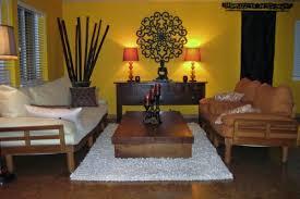 asiatisches schlafzimmer 32 verblüffende beispiele für asiatische dekoration archzine net