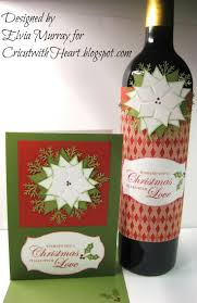 100 best close to my heart images on pinterest cards christmas
