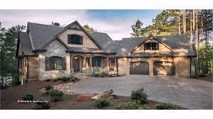walk out basement floor plans mountain home plans with walkout basement rustic mountain house