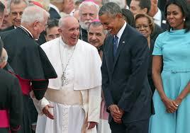trump pope francis pope francis vs donald trump round 3