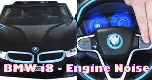 Bmw I8 Engine Specification - dsc 08031 655x434 extract images bmw i8 spyder engine page 4