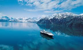 alaska cruise and the rockies tour newmarket holidays