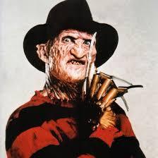 Kids Freddy Krueger Halloween Costume Freddy Krueger Halloween Costume U2013 Simply Cherylfay U0027s