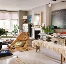 Wohnzimmer Modern Vintage Uncategorized Schönes Wohnzimmer Schick Mit Best Luxus