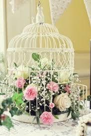 Home Decoration Wedding Best 25 Shabby Chic Birdhouse Ideas On Pinterest Keep Calm And
