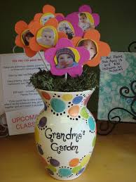 the coolest gifts for grandpas best 25 grandparents day gifts ideas on crafts for