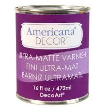 americana home decor catalogs decoart americana decor 16 oz clear creme wax adm01 22 the home