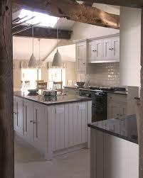 furniture for kitchens 91 best kitchen bathroom bedroom interiors images on