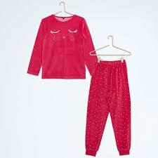 robe de chambre fille kiabi robe de chambre fille kiabi meilleur de bébé fille 0 2 ans notre