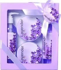 Lavender Bathroom Set Lavender Bathroom Set Sophisticated Purple Bathroom Accessories