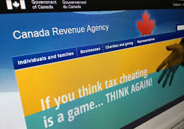 canadian businesses pull money out of tax havens toronto star